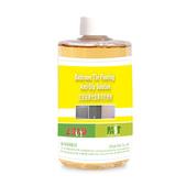 568 防滑劑-止滑劑-防滑液-止滑液:防滑劑-止滑劑-防滑液-止滑液 (1).jpg