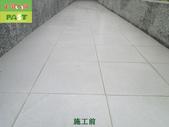 554 教學樓石英磚樓梯走廊水磨石步道止滑防滑施工工程-相片:教學樓石英磚樓梯走廊水磨石步道止滑防滑施工工程-相片 (8).JPG