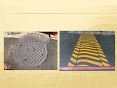 Ceramic anti-slip coating ppt3:投影片61.JPG