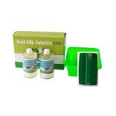 1058 anti-slip solution - anti-slip coating - anti:1058 anti-slip solution  - anti-slip agents - anti-skid liquid -nonslip agents - no (8).jpg