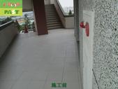 554 教學樓石英磚樓梯走廊水磨石步道止滑防滑施工工程-相片:教學樓石英磚樓梯走廊水磨石步道止滑防滑施工工程-相片 (4).JPG