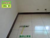 1024 住家客廳-廚房-臥室-高硬度磁磚防滑工程:1024 住家客廳-廚房-臥室-高硬度磁磚防滑工程 (9).JPG