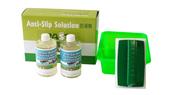 369 nonslip agents, anti-slip solution, anti-skid :nonslip agents, anti-slip solution, anti-skid liguid, anti-slip fluid (6).JPG
