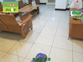 1024 住家客廳-廚房-臥室-高硬度磁磚防滑工程:1024 住家客廳-廚房-臥室-高硬度磁磚防滑工程 (17).JPG