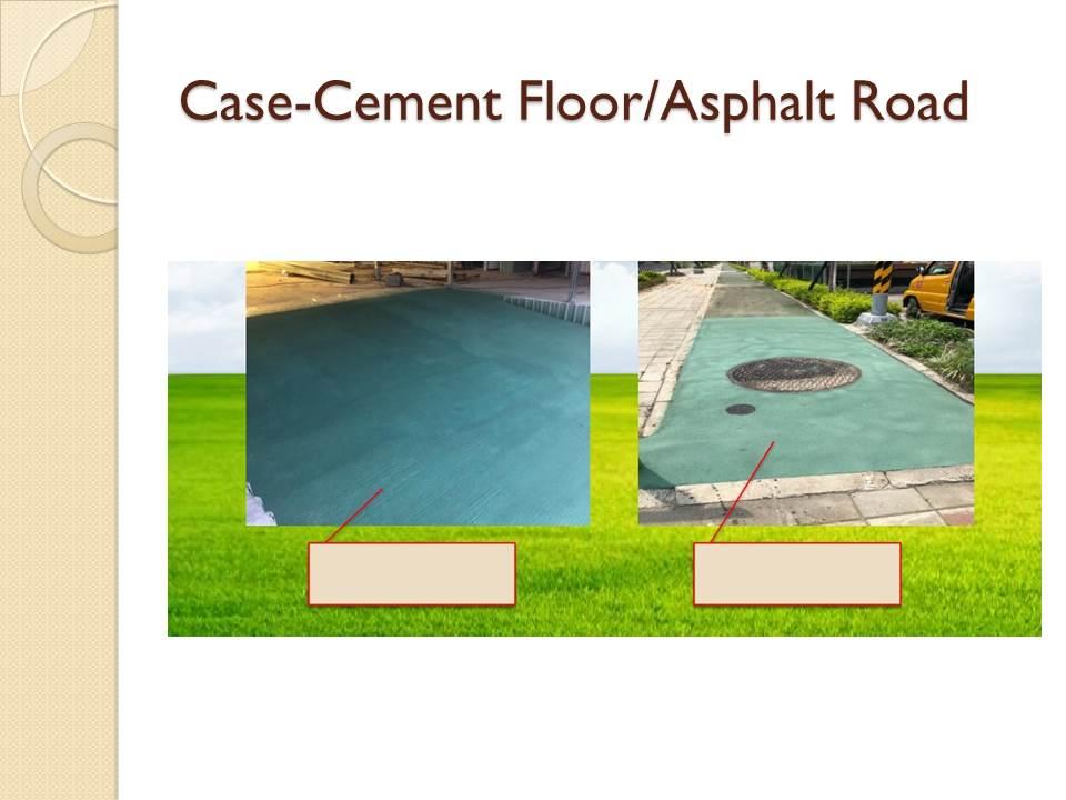 Ceramic anti-slip material ppt2:投影片15.JPG