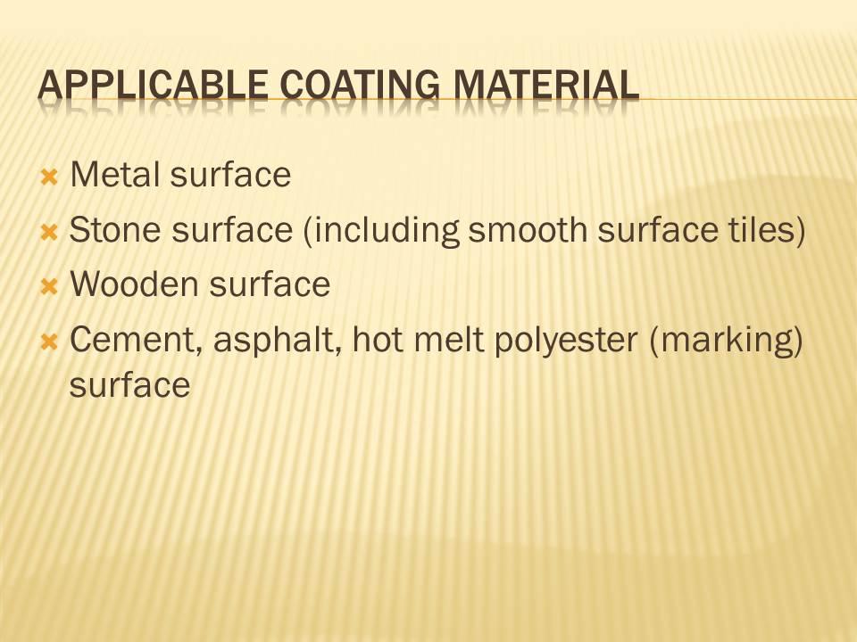 Ceramic anti-slip coating ppt3:投影片10.JPG