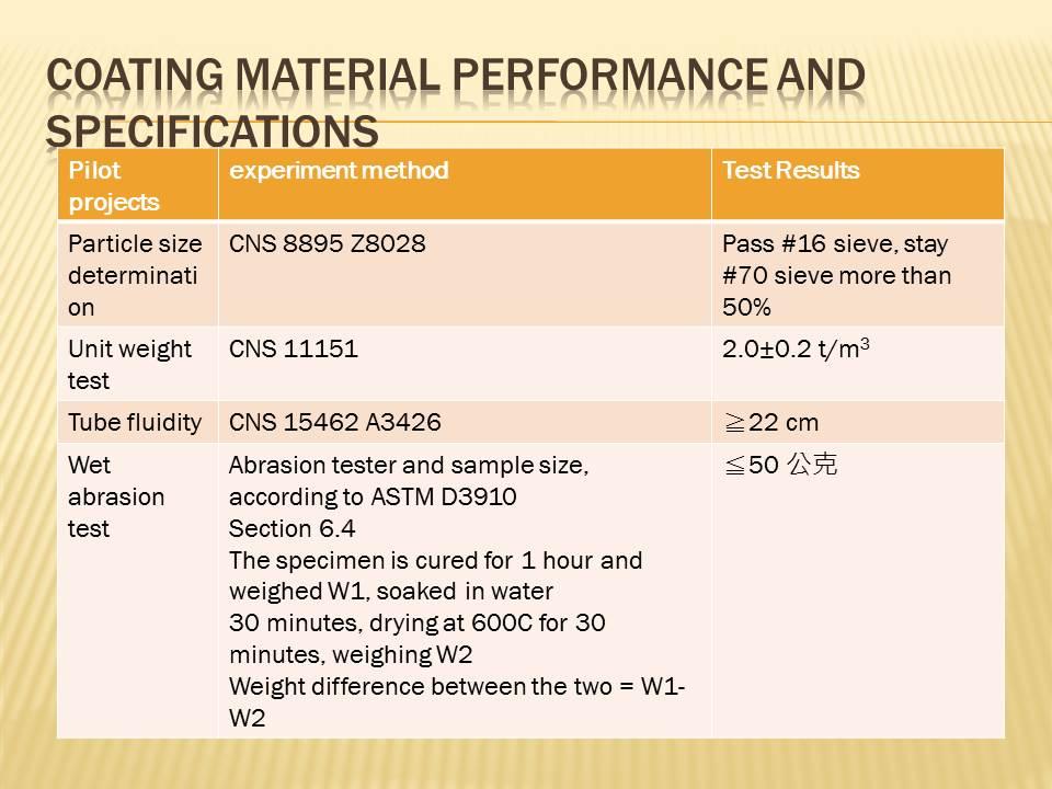 Ceramic anti-slip coating ppt3:投影片12.JPG