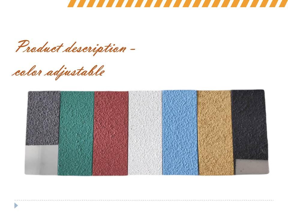 Ceramic anti-slip coating ppt1:投影片10.JPG