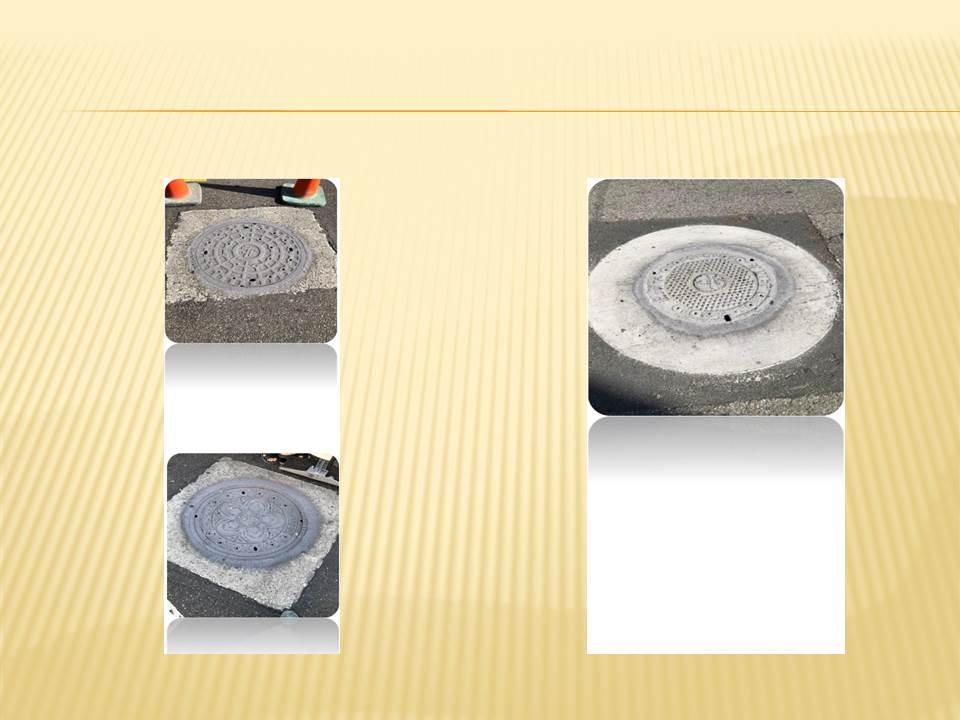 Ceramic anti-slip coating ppt3:投影片21.JPG