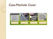 Ceramic anti-slip material ppt2:投影片12.JPG
