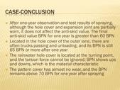 Ceramic anti-slip coating ppt3:投影片57.JPG