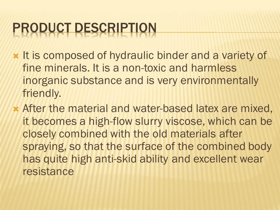 Ceramic anti-slip coating ppt3:投影片6.JPG