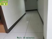 1005 Living room - Bright surface Tile Floors - An:Living room - Bright surface Tile Floors - Anti-Slip Treatment (9).JPG