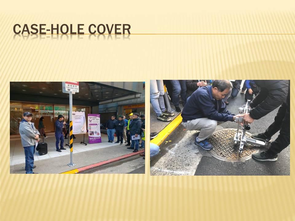 Ceramic anti-slip coating ppt3:投影片29.JPG