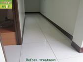 1005 Living room - Bright surface Tile Floors - An:Living room - Bright surface Tile Floors - Anti-Slip Treatment (6).JPG
