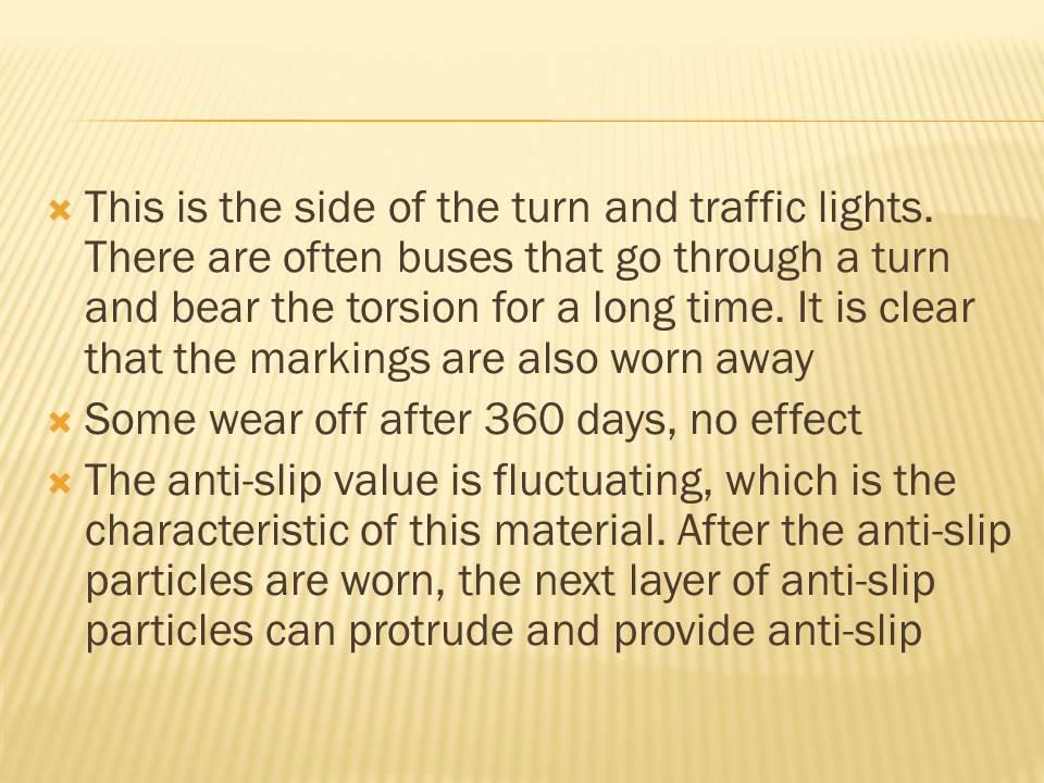 Ceramic anti-slip coating ppt3:投影片50.JPG