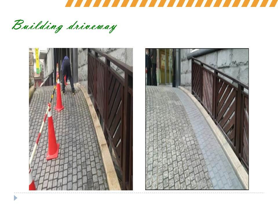 Ceramic anti-slip coating ppt1:投影片18.JPG