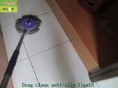 1005 Living room - Bright surface Tile Floors - An:Living room - Bright surface Tile Floors - Anti-Slip Treatment (11).JPG