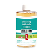 367 nonslip agents, anti-slip solution, anti-skid :nonslip agents, anti-slip solution, anti-skid liguid, anti-slip fluid (6).jpg