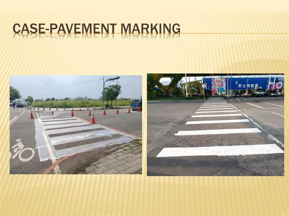 Ceramic anti-slip coating ppt3:投影片25.JPG