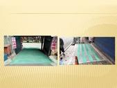 Ceramic anti-slip coating ppt3:投影片40.JPG