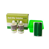 1058 anti-slip solution - anti-slip coating - anti:1058 anti-slip solution  - anti-slip agents - anti-skid liquid -nonslip agents - no (16).jpg