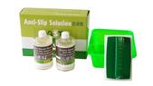 568 防滑劑-止滑劑-防滑液-止滑液:防滑劑-止滑劑-防滑液-止滑液 (27).JPG