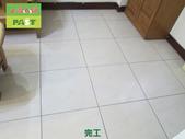 1024 住家客廳-廚房-臥室-高硬度磁磚防滑工程:1024 住家客廳-廚房-臥室-高硬度磁磚防滑工程 (20).JPG