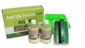369 nonslip agents, anti-slip solution, anti-skid :nonslip agents, anti-slip solution, anti-skid liguid, anti-slip fluid (10).JPG