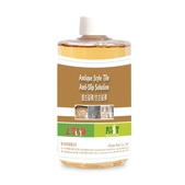 568 防滑劑-止滑劑-防滑液-止滑液:防滑劑-止滑劑-防滑液-止滑液 (30).JPG