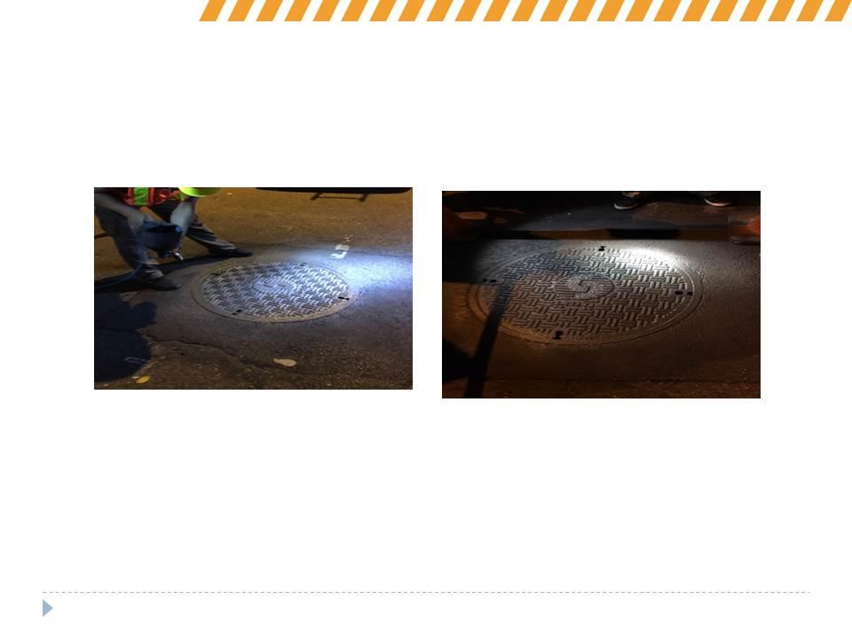 Ceramic anti-slip coating ppt1:投影片17.JPG
