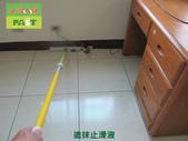 1024 住家客廳-廚房-臥室-高硬度磁磚防滑工程:1024 住家客廳-廚房-臥室-高硬度磁磚防滑工程 (13).JPG