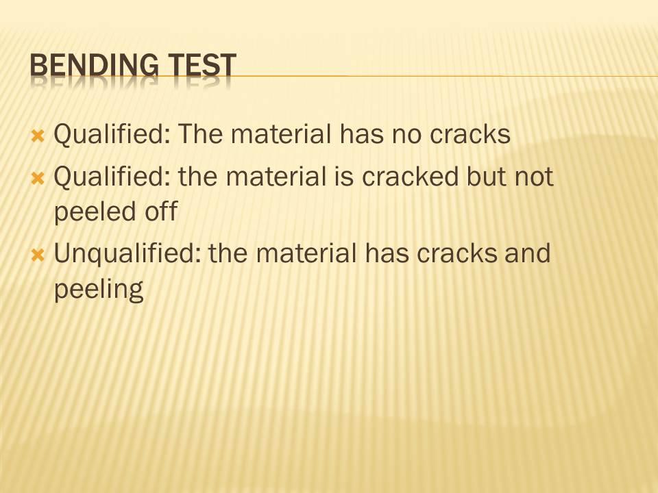 Ceramic anti-slip coating ppt3:投影片14.JPG