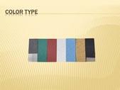 Ceramic anti-slip coating ppt3:投影片8.JPG