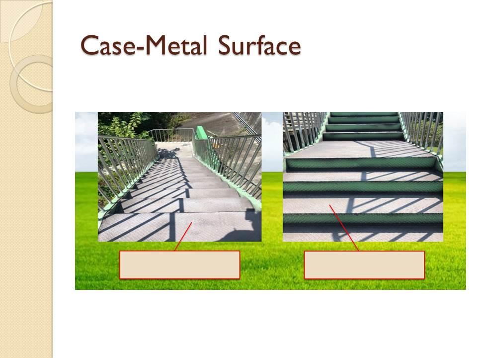Ceramic anti-slip material ppt2:投影片22.JPG
