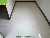 1005 Living room - Bright surface Tile Floors - An:Living room - Bright surface Tile Floors - Anti-Slip Treatment (3).JPG