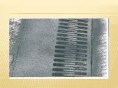 Ceramic anti-slip coating ppt3:投影片19.JPG