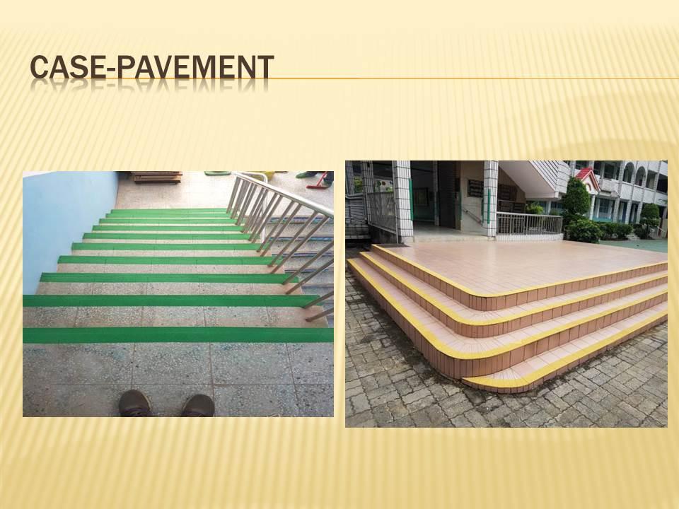 Ceramic anti-slip coating ppt3:投影片22.JPG