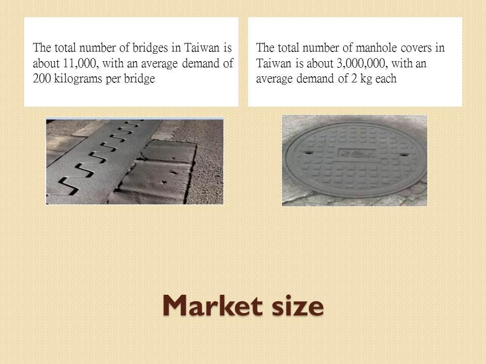 Ceramic anti-slip material ppt2:投影片27.JPG