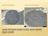 Ceramic anti-slip coating ppt3:投影片48.JPG
