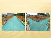 Ceramic anti-slip coating ppt3:投影片36.JPG