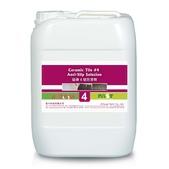 371 nonslip agents, anti-slip solution, anti-skid :nonslip agents, anti-slip solution, anti-skid liguid, anti-slip fluid (31).jpg