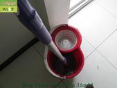 1005 Living room - Bright surface Tile Floors - An:Living room - Bright surface Tile Floors - Anti-Slip Treatment (12).JPG