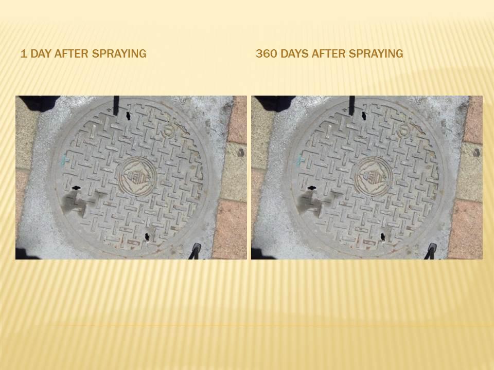 Ceramic anti-slip coating ppt3:投影片53.JPG