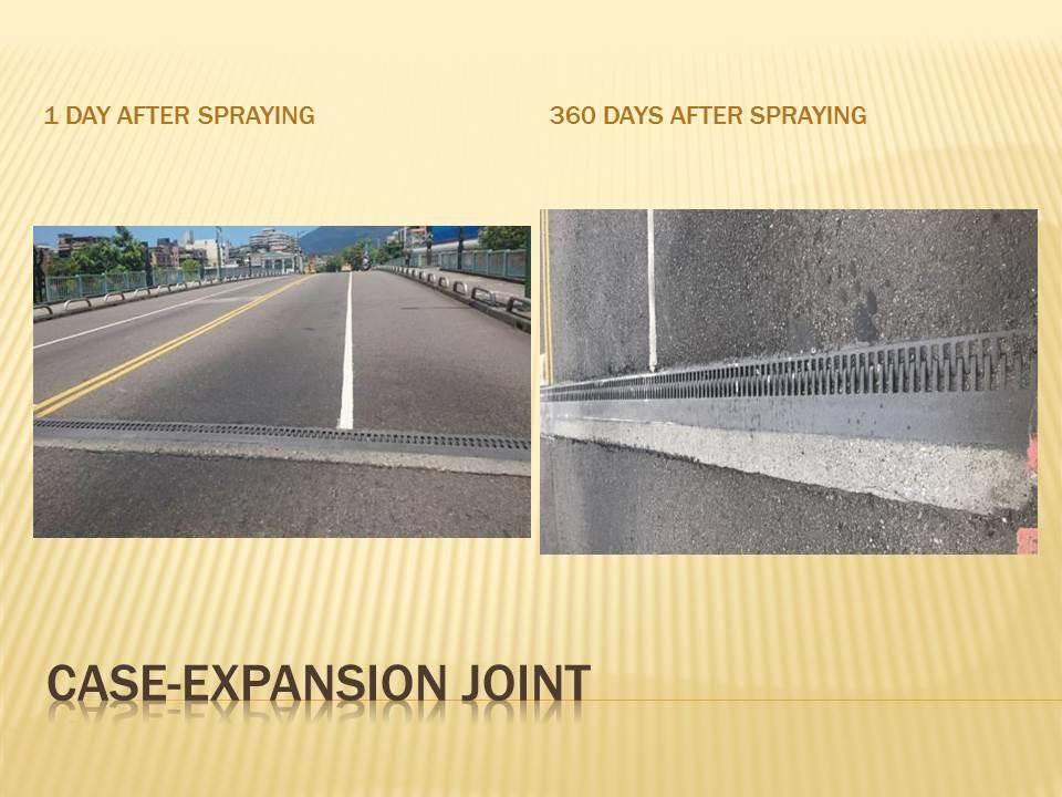Ceramic anti-slip coating ppt3:投影片55.JPG