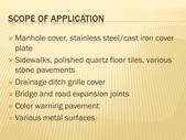 Ceramic anti-slip coating ppt3:投影片11.JPG
