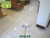 1024 住家客廳-廚房-臥室-高硬度磁磚防滑工程:1024 住家客廳-廚房-臥室-高硬度磁磚防滑工程 (14).JPG
