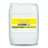 371 nonslip agents, anti-slip solution, anti-skid :nonslip agents, anti-slip solution, anti-skid liguid, anti-slip fluid (5).jpg