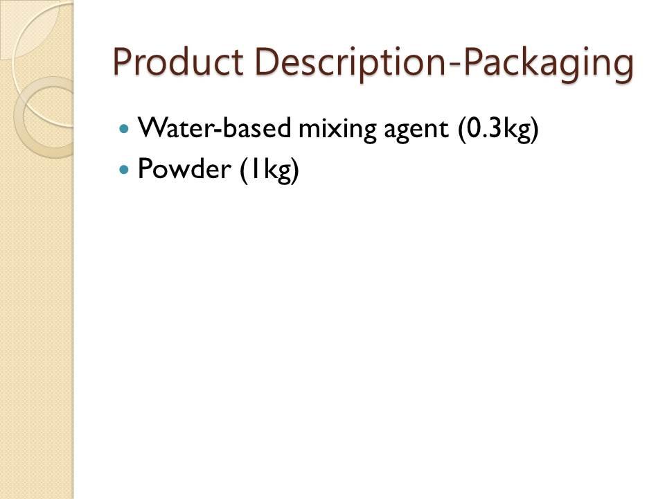 Ceramic anti-slip material ppt2:投影片6.JPG