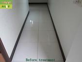 1005 Living room - Bright surface Tile Floors - An:Living room - Bright surface Tile Floors - Anti-Slip Treatment (5).JPG